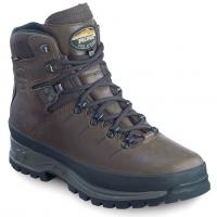 a6de36a85cec Meindl Bhutan MFS górskie skórzane buty całoroczne