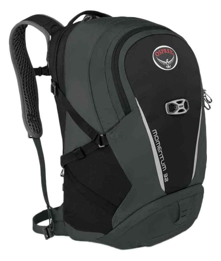 be3aea0102382 Osprey Momentum 32 plecak do noszenia na codzień i na rower